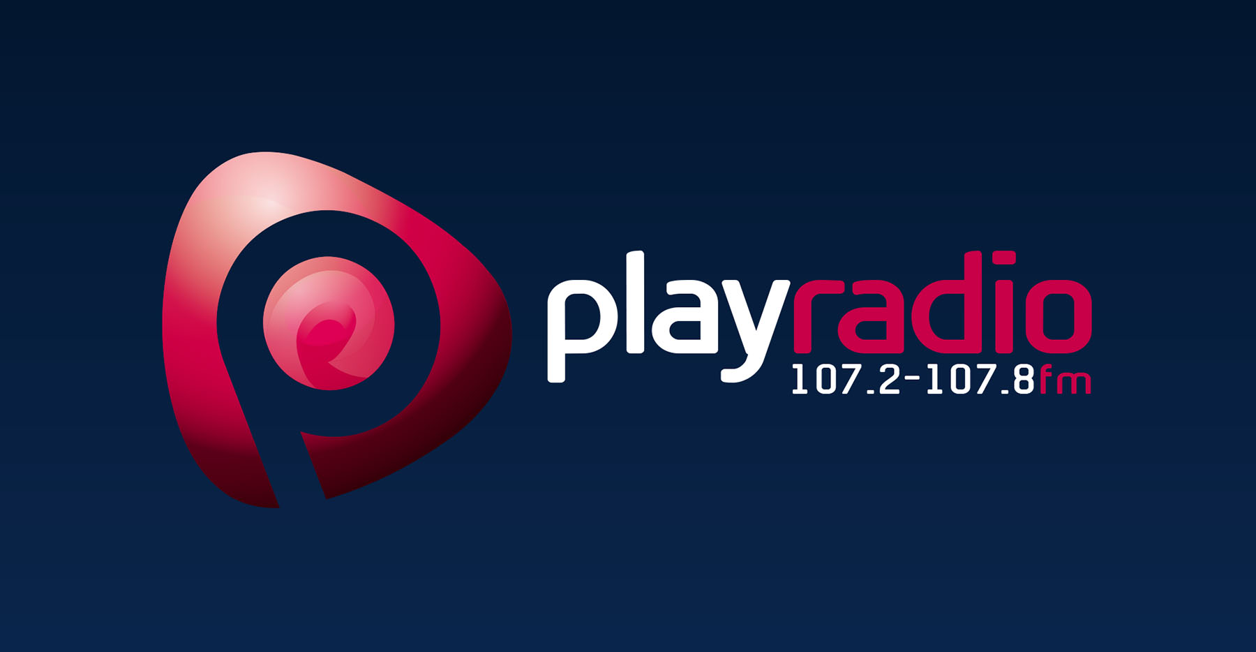 News from the Czech Republic  Radio Prague